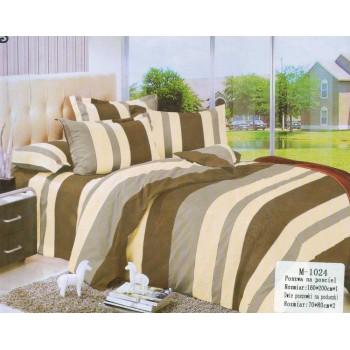 Pościel Home Textil HT21 160x200