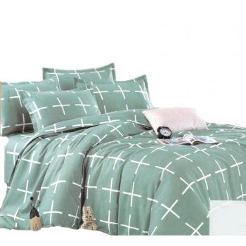 Pościel Home Textil HT32 160x200