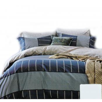 Pościel Home Textil HT1 220x200