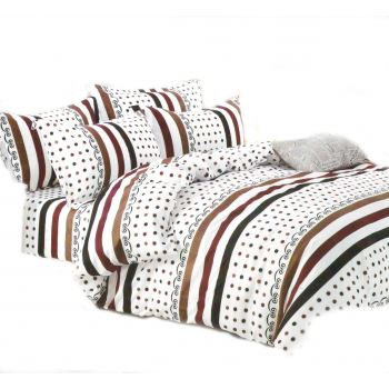 Pościel Home Textil HT03 220x200