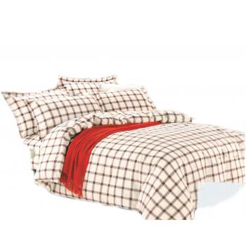 Pościel Home Textil HT9 220x200