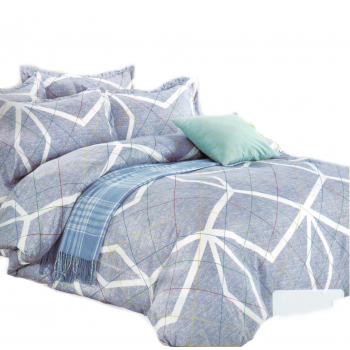 Pościel Home Textil HT10 220x200