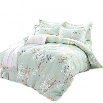 Pościel Home Textil HT11 220x200