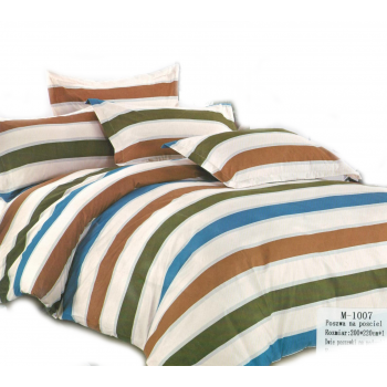 Pościel Home Textil HT7 220x200