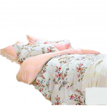 Pościel Home Textil HT12 220x200