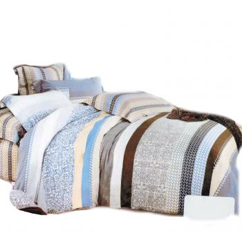 Pościel Home Textil HT19 220x200
