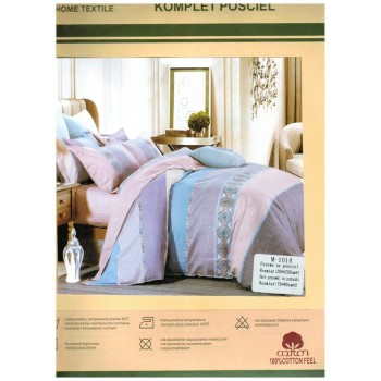 Pościel Home Textil HT37 220x200