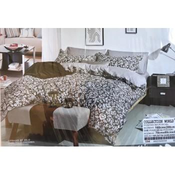 Pościel Cotton World 160x200