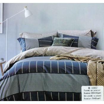 Pościel Home Textil HT1 160x200