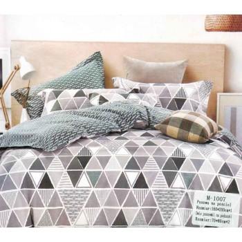 Pościel Home Textil HT35 160x200