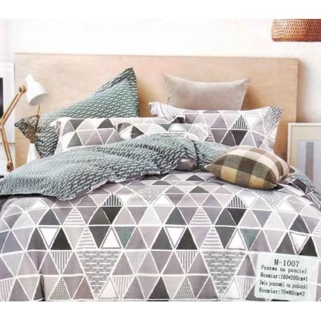 Pościel Home Textile160x200