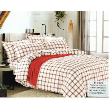 Pościel Home Textil HT9 160x200