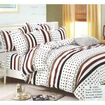 Pościel Home Textil HT3 160x200